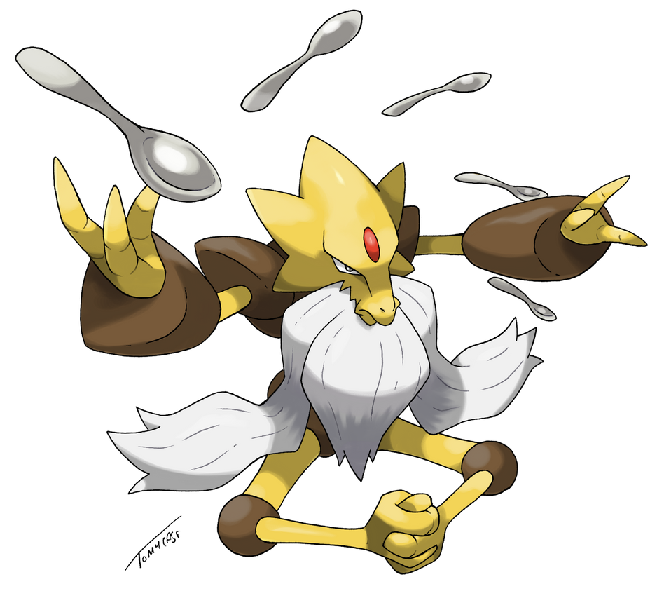 http://th03.deviantart.net/fs71/PRE/i/2013/290/e/8/mega_alakazam__modified__by_tomycase-d6qs19t.png