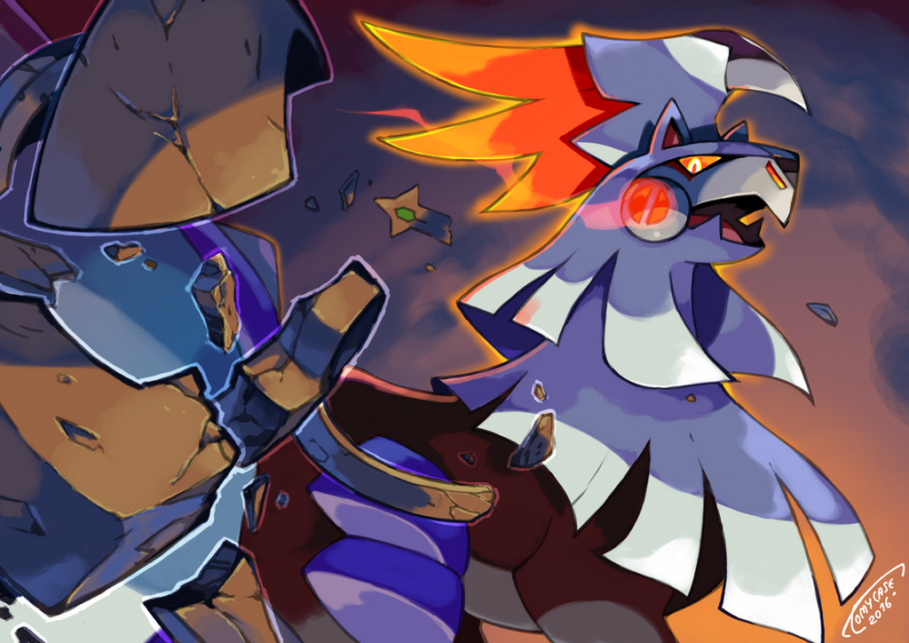silvally_unleashed_by_tomycase-dakyw1f.png