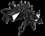 Necrozma, The Prism Legendary