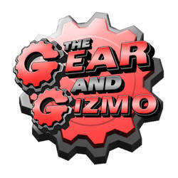 Gear and Gizmo newsletter by kgy0001