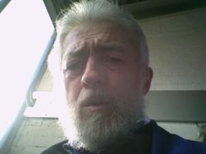 pluemacher's Profile Picture