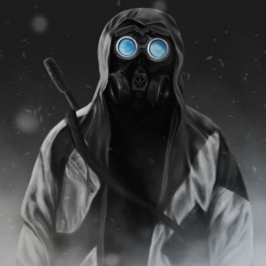 techwolf246's Profile Picture