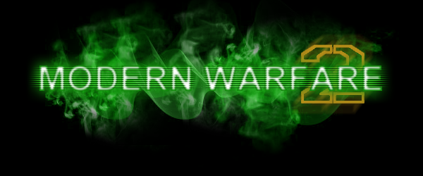 Image result for mw2 banner