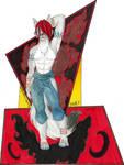 Okami Ryu