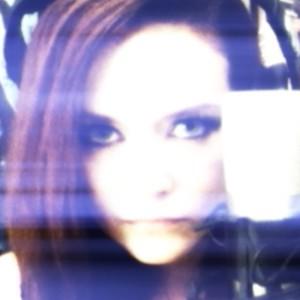 MsMako's Profile Picture