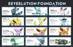 Eeveelution Foundation