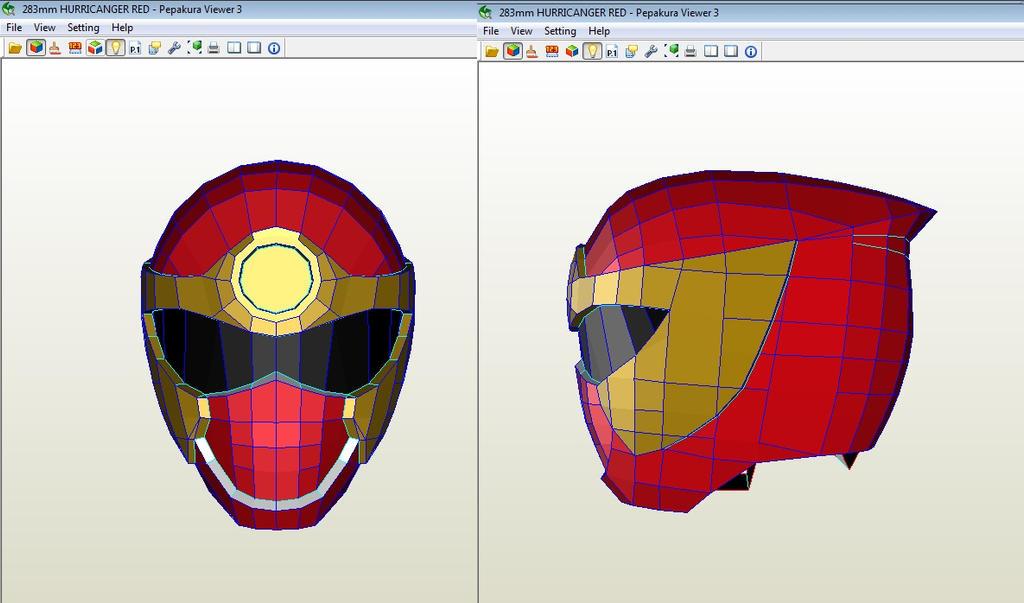 Kit Arma Tu Casco Daft Punk Iron Man Thor Capitan