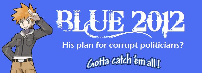 Blue 2012 by Deneb-Vir