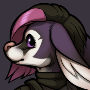 purplescroll's Profile Picture