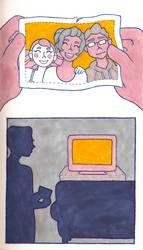 Ballet pg 2 by puchiko2