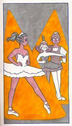 Ballet pg 4 by puchiko2