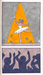 Ballet pg 10 by puchiko2