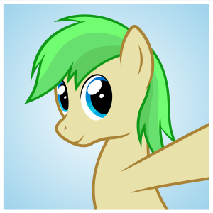 TechRainbow's Profile Picture