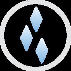 Rarity CM logo