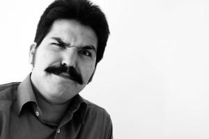Notashd's Profile Picture