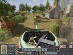 Indestructable German Soldier by Ryujin-DragonKing