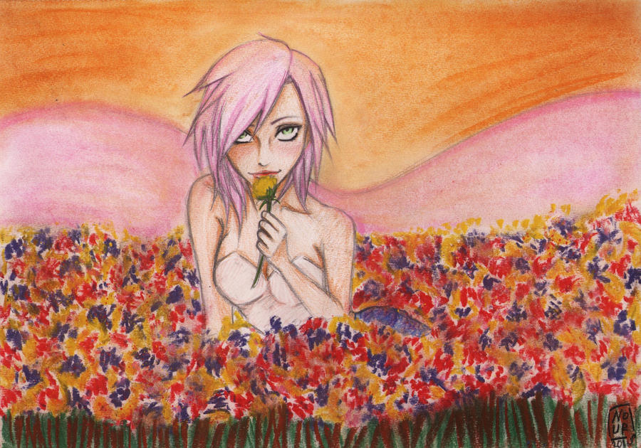 http://fc03.deviantart.net/fs70/i/2010/328/c/4/only_gril_in_the_world_by_stray_ink92-d33i842.jpg