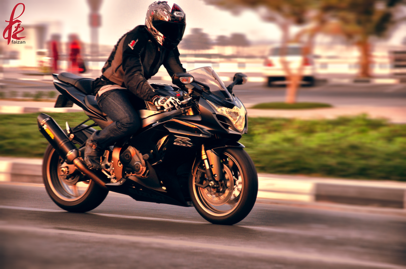 Knight Rider by faizan47