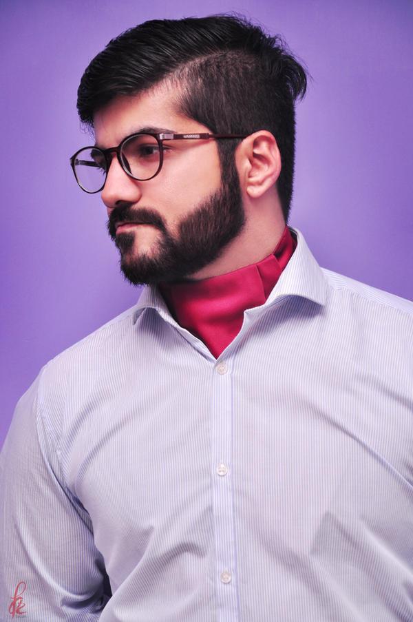 faizan47's Profile Picture