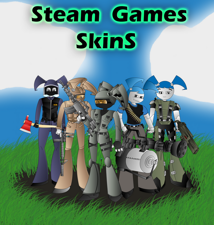 how to get steam stats on games