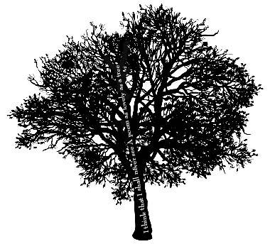 Source url:http://elementalfaerie.deviantart.com/art/Tree-Tattoo-93818329