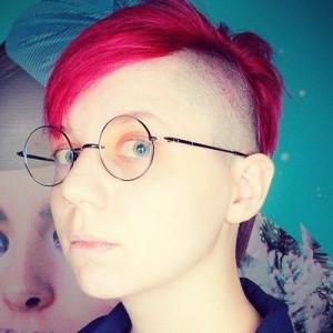 Cronlisk's Profile Picture