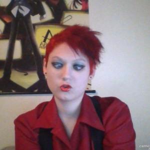LievalVonGrimm's Profile Picture