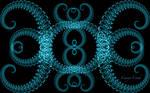 Spiral experiment