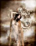 LIBRA by hypnotises