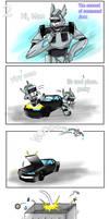 TFM-02-when Autobots meet Sam