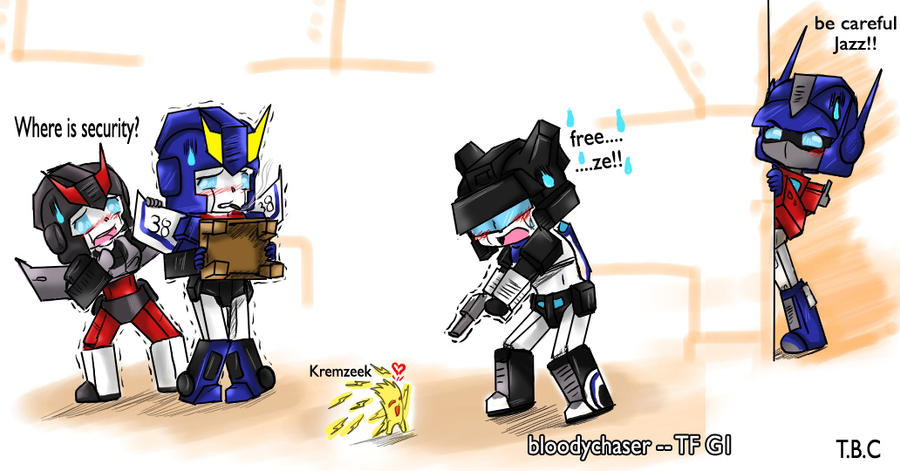 Tf g1 kremzeek 02 a by bloodychaser on deviantart for Table th tf 00 02