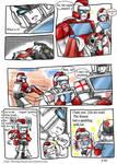 BabySit-page 02-