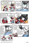 BabySit-page 08-