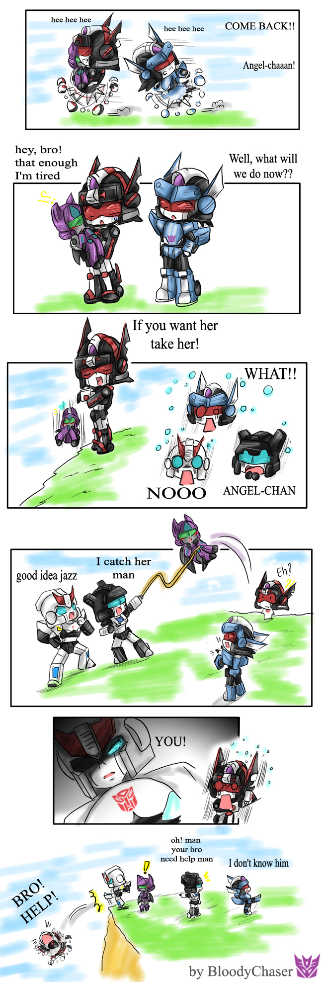 Bts tf favourites by madij7717 on deviantart for Table th tf 00 02