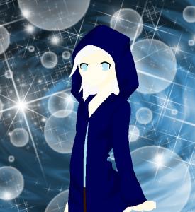 XWintyrMoonX's Profile Picture