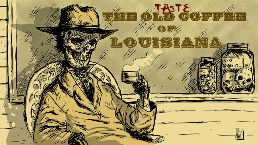 taste_the_old_coffee_of_louisiana_by_jag