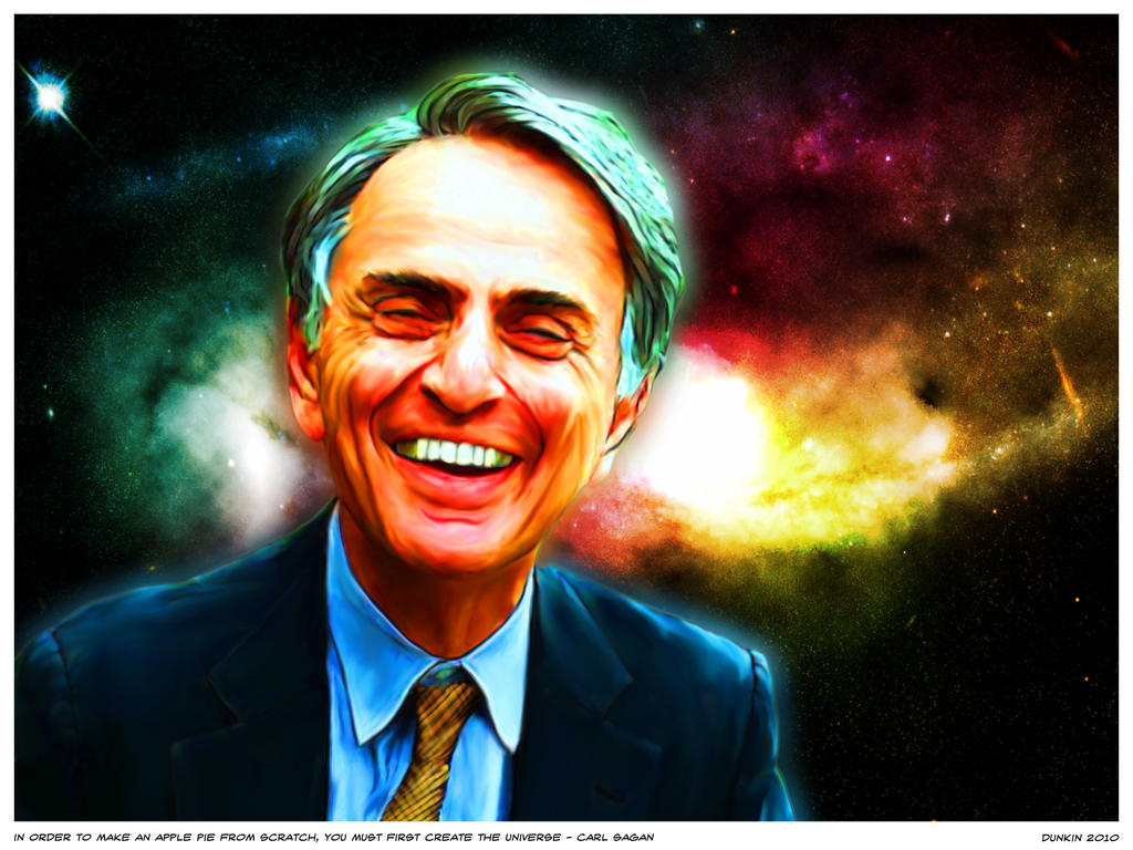 In_order_to_make_Carl_Sagan____by_MrEchs