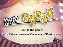 Wireshock