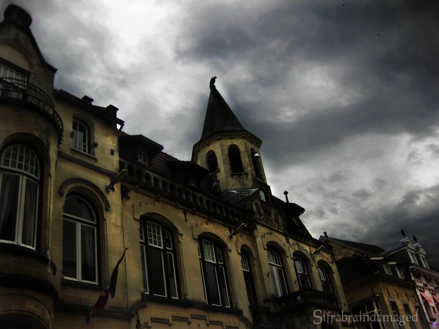 Fiesta de mascaras!  Dark_world__by_sifrabraindamaged