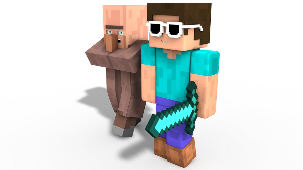 Pimp Steve