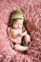 baby d....01 by CreativeExpressions