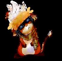 idk by spicy-tangerine