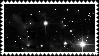 Starry stamp - F2U by TheStarsRedemption