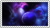Galaxy Stamp - F2U by TheStarsRedemption