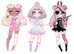 { bunny adopt batch | closed }