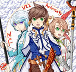 Toz Release