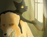 Artemis and Maximillion
