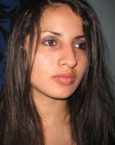 Batiemily's Profile Picture
