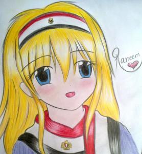 abdelmonemraneem's Profile Picture