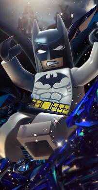 Bats_by_Splashy10.png
